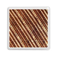 Udan Liris Batik Pattern Memory Card Reader (square)
