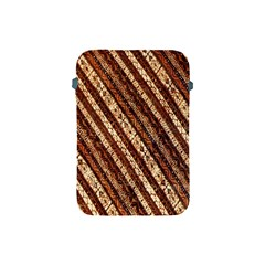 Udan Liris Batik Pattern Apple Ipad Mini Protective Soft Cases