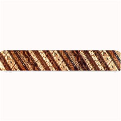 Udan Liris Batik Pattern Small Bar Mats
