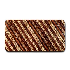 Udan Liris Batik Pattern Medium Bar Mats