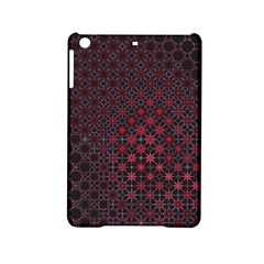 Star Patterns iPad Mini 2 Hardshell Cases