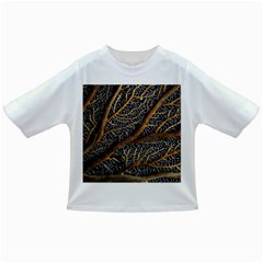 Trees Forests Pattern Infant/toddler T Shirts