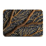 Trees Forests Pattern Plate Mats 18 x12 Plate Mat - 1