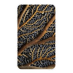 Trees Forests Pattern Memory Card Reader