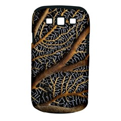Trees Forests Pattern Samsung Galaxy S Iii Classic Hardshell Case (pc+silicone)