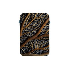 Trees Forests Pattern Apple Ipad Mini Protective Soft Cases
