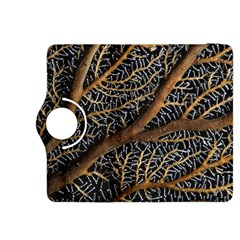 Trees Forests Pattern Kindle Fire Hdx 8 9  Flip 360 Case