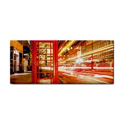 Telephone Box London Night Cosmetic Storage Cases