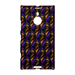 Seamless Prismatic Line Art Pattern Nokia Lumia 1520