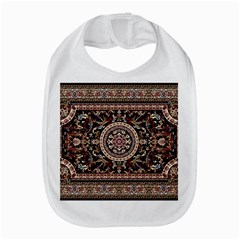 Vectorized Traditional Rug Style Of Traditional Patterns Amazon Fire Phone