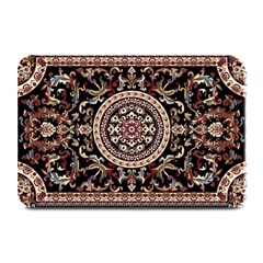 Vectorized Traditional Rug Style Of Traditional Patterns Plate Mats