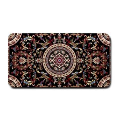 Vectorized Traditional Rug Style Of Traditional Patterns Medium Bar Mats