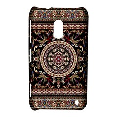 Vectorized Traditional Rug Style Of Traditional Patterns Nokia Lumia 620