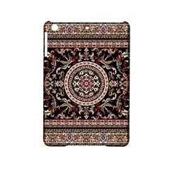Vectorized Traditional Rug Style Of Traditional Patterns Ipad Mini 2 Hardshell Cases