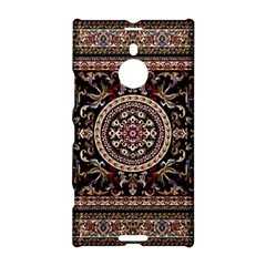 Vectorized Traditional Rug Style Of Traditional Patterns Nokia Lumia 1520
