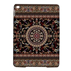 Vectorized Traditional Rug Style Of Traditional Patterns Ipad Air 2 Hardshell Cases