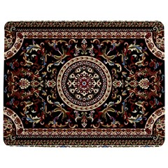 Vectorized Traditional Rug Style Of Traditional Patterns Jigsaw Puzzle Photo Stand (rectangular)