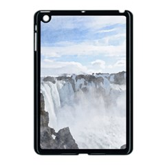 Falls Apple Ipad Mini Case (black)