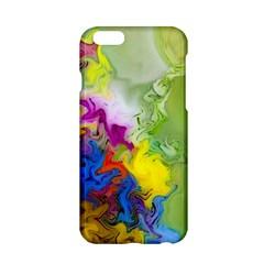 Hayfever Apple Iphone 6/6s Hardshell Case