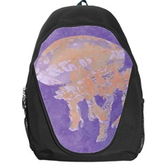 Jelly Baby Backpack Bag
