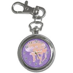 Jelly Baby Key Chain Watches