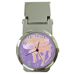 Jelly Baby Money Clip Watches