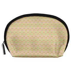 Busy Feet Accessory Pouches (Large)