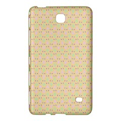 Busy Feet Samsung Galaxy Tab 4 (7 ) Hardshell Case