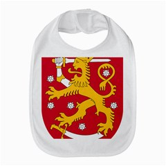 Coat of Arms of Finland Amazon Fire Phone