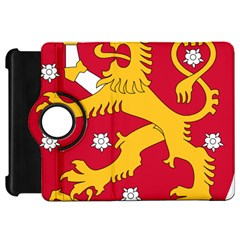 Coat of Arms of Finland Kindle Fire HD 7