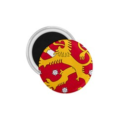 Coat of Arms of Finland 1.75  Magnets