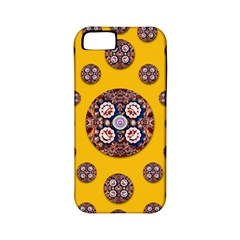 I Can See You Apple iPhone 5 Classic Hardshell Case (PC+Silicone)
