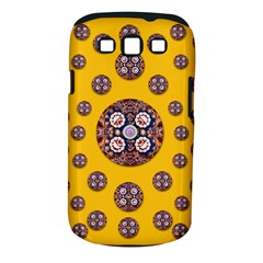 I Can See You Samsung Galaxy S III Classic Hardshell Case (PC+Silicone)