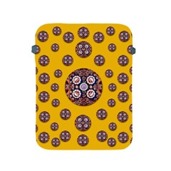 I Can See You Apple iPad 2/3/4 Protective Soft Cases