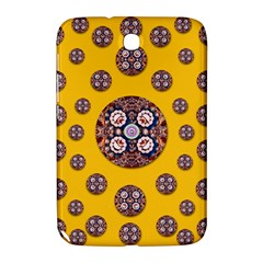I Can See You Samsung Galaxy Note 8 0 N5100 Hardshell Case