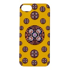 I Can See You Apple Iphone 5s/ Se Hardshell Case