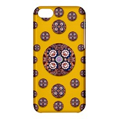 I Can See You Apple iPhone 5C Hardshell Case