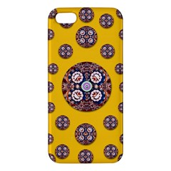 I Can See You Iphone 5s/ Se Premium Hardshell Case