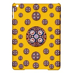 I Can See You Ipad Air Hardshell Cases