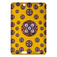 I Can See You Amazon Kindle Fire HD (2013) Hardshell Case