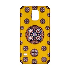 I Can See You Samsung Galaxy S5 Hardshell Case