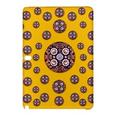I Can See You Samsung Galaxy Tab Pro 12.2 Hardshell Case