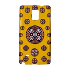 I Can See You Samsung Galaxy Note 4 Hardshell Case