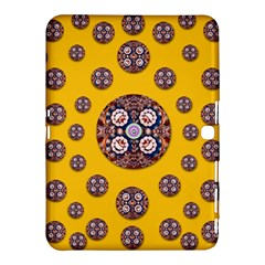 I Can See You Samsung Galaxy Tab 4 (10 1 ) Hardshell Case