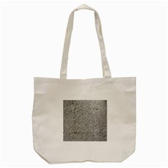 Abstract Flowing And Moving Liquid Metal Tote Bag (cream)