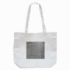 Abstract Flowing And Moving Liquid Metal Tote Bag (white)