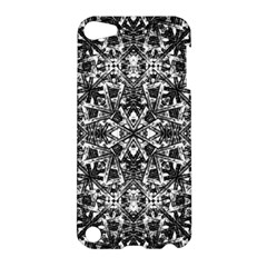 Modern Oriental Pattern Apple iPod Touch 5 Hardshell Case