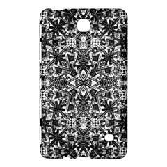 Modern Oriental Pattern Samsung Galaxy Tab 4 (7 ) Hardshell Case
