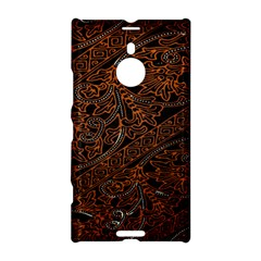 Art Traditional Indonesian Batik Pattern Nokia Lumia 1520