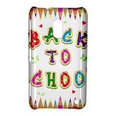 Back To School Nokia Lumia 620